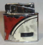 Click to view larger image of Betson`s Original Lighter (Image1)