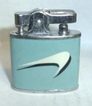 Click to view larger image of Omega Newport Lighter (Image1)