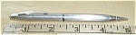 KINSEY ALUMINUM MECHANICAL PENCIL