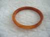 Click to view larger image of BAKELITE BANGLE BRACELET (Image2)
