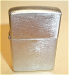 Click to view larger image of I ZIPPO (1973) CHROME LIGHTER (Image1)