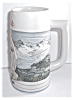 Click to view larger image of 1991 COORS BEER STEIN (Image3)