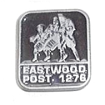 EASTWOOD POST 1276 NEW YORK