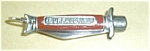 Click to view larger image of BUFFALO NY KEYCHAIN KNIFE (Image1)