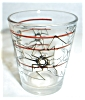 Click to view larger image of GENUINE SHOT GLASS (Image2)