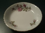 Click to view larger image of ROYAL ROSE JAPAN 5 1/2 ROUND BOWL (Image1)