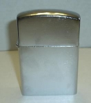 Click to view larger image of JAPAN JUMBO LIGHTER (Image1)