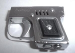 Click to view larger image of PARTNERS JAPAN MINI PISTOL (Image1)