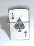 Click to view larger image of ACE JAPAN MINI VENDING MACHINE LIGHTER (Image1)