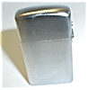 Click to view larger image of CHAMP TRIMLITE AUSTRIA SLIM LIGHTER (Image2)