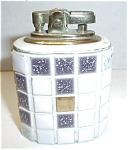 Click to view larger image of TILE TABLE LIGHTER (Image1)