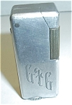 Click to view larger image of ALUMINUM CROWN LIGHTER CORP. MILWAUKEE, WIS. (Image1)