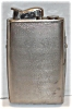 Click to view larger image of EVANS ARMY CASE LIGHTER RARE (Image2)