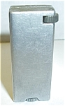 Click to view larger image of VINTAGE ALUMINUM LIGHTER (Image1)