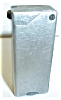 Click to view larger image of VINTAGE ALUMINUM LIGHTER (Image2)