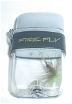 Click to view larger image of FIREFLY VU FISHHOOK (Image1)