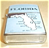 Click to view larger image of FLORIDA JAPAN LIGHTER (Image3)
