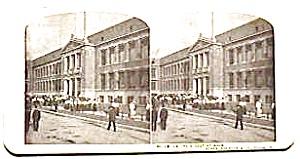 Sears Roebuck stereo view  #18 (Image1)
