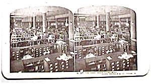 Sears Roebuck stereo view  #27 (Image1)