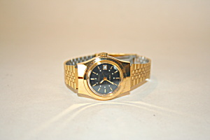 Citizen women's mechanical wrist watch (Image1)