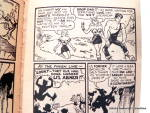 Click to view larger image of 'The World Of Li'l Abner' by Al Capp vintage book 1959 (Image5)