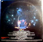 Click to view larger image of 1978 Beatlemania  vintage lp vinyl record (Image3)