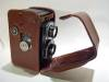 Click to view larger image of Ciro-flex vintage dual lens reflex camera (Image7)