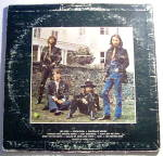 Click to view larger image of 'The Beatles Again' vintage lp vinyl record 1970 (Image2)