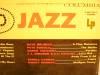 Click to view larger image of $64,000 Jazz, Columbia HI-FI vinyl lp record 1955 (Image3)