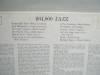 Click to view larger image of $64,000 Jazz, Columbia HI-FI vinyl lp record 1955 (Image5)