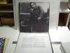 Click to view larger image of Best of John Coltrane Greatest Years vinyl lp record (Image3)