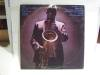 Click to view larger image of Best of John Coltrane Greatest Years vinyl lp record (Image5)