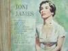 Click to view larger image of Joni James Award Winning Album 1956 (Image2)