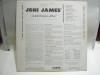 Click to view larger image of Joni James Award Winning Album 1956 (Image3)