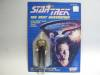 Click to view larger image of Star Trek Data 1988 Figurine (Image2)