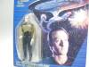 Click to view larger image of Star Trek Data 1988 Figurine (Image4)