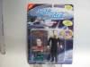 Click to view larger image of Star Trek Lt.  Commander Data figurine (Image2)
