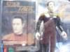 Click to view larger image of Star Trek Lt.  Commander Data figurine (Image3)