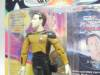 Click to view larger image of Star Trek Data Figurine 1993 (Image2)