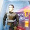 Click to view larger image of Star Trek Cadet Data figurine (Image2)