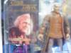 Click to view larger image of Star Trek Dr. Noonian Sung Figurine 1993 (Image2)