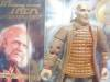 Click to view larger image of Star Trek Dr. Noonian Sung Figurine 1993 (Image4)
