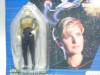 Click to view larger image of Star Trek Tasha Yar Figurine 1988 (Image2)