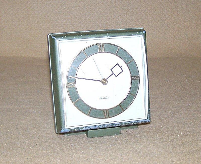 Clocks Antique Clocks And Watches Tias Com