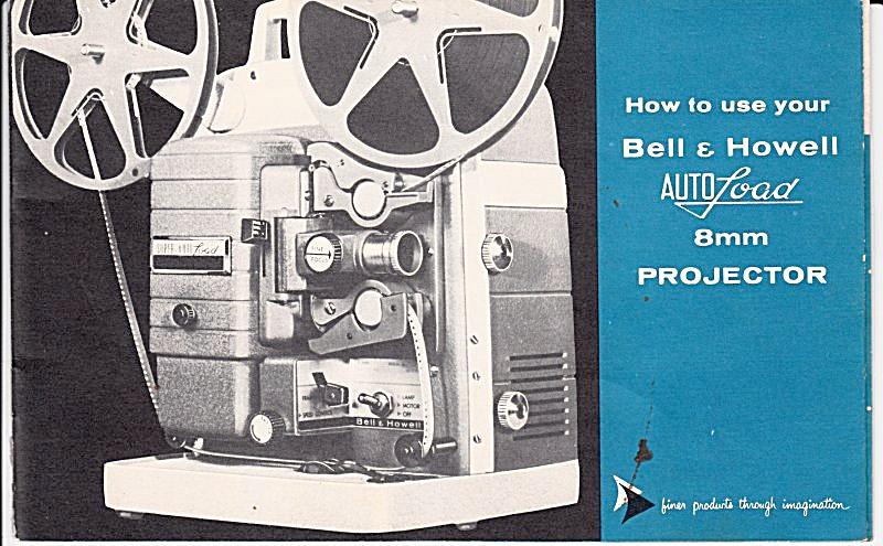 keystone k-902 projector manual