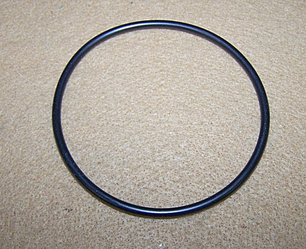 Bell & Howell Projector Replacement Belt