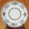 Click to view larger image of Vintage Adderley Adderleys Montroyal Tea Cup & Saucer (Image3)