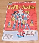 Archie Series:  Life with Archie Comic Book No. 235
