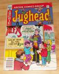 Click here to enlarge image and see more about item 1475: Archie Series:  Jughead Comic Book No. 322
