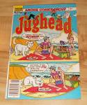 Archie Series:  Jughead Comic Book No. 324